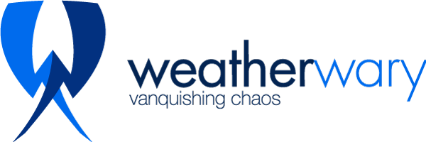 WeatherWary LLC